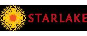 Starlake